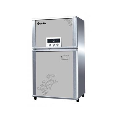 Sanki 山崎 – 雙門式光波消毒碗櫃 (120公升) SK-LW89