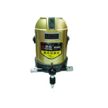 木井方 – 專業水平儀 WT449