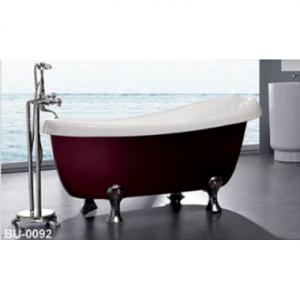 Bellini – 纖維浴缸 BU-0092
