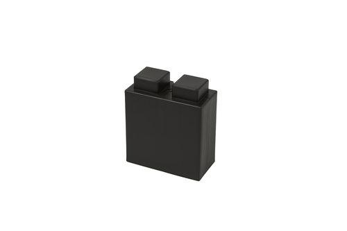 EverBlock – 積木磚 3×6吋