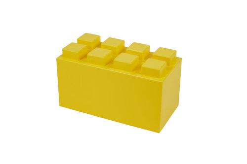 EverBlock – 積木磚 12×6 吋