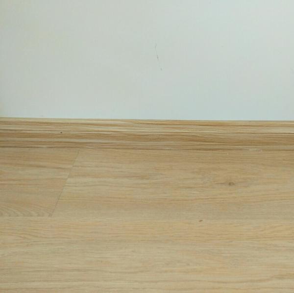 Krono – 纖維地板 NEVADA OAK 8714