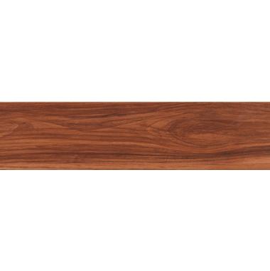 緻磚 – 木紋磚 N6153058