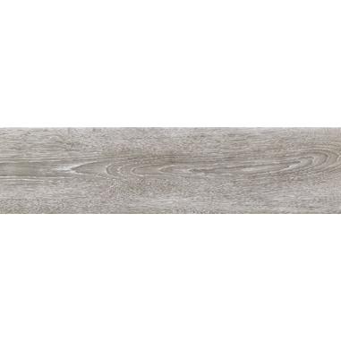 緻磚 – 木紋磚 N6153093