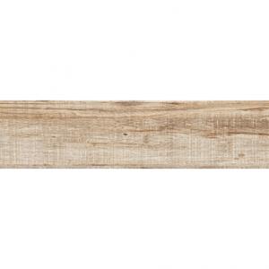 緻磚 – 木紋磚 N6153102