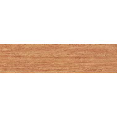 緻磚 – 木紋磚 N6153186