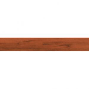 緻磚 – 木紋磚 N9151183