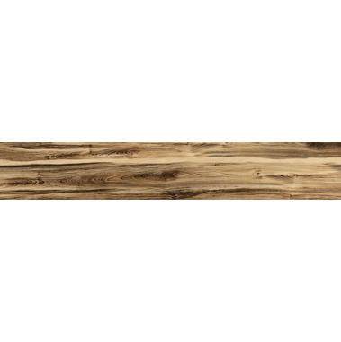 緻磚 – 木紋磚 N9152161