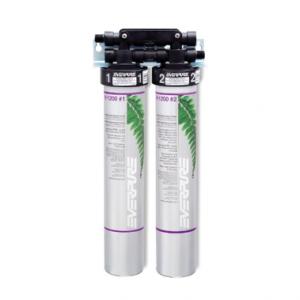 PENTAIR – 全濾型濾水器 Everpure EF6000