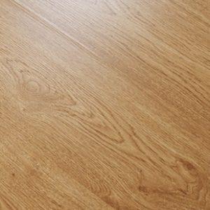 Krono – 纖維地板 SPREEWALD OAK 1675