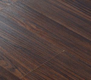 Krono – 纖維地板 MARITIME OAK 5955