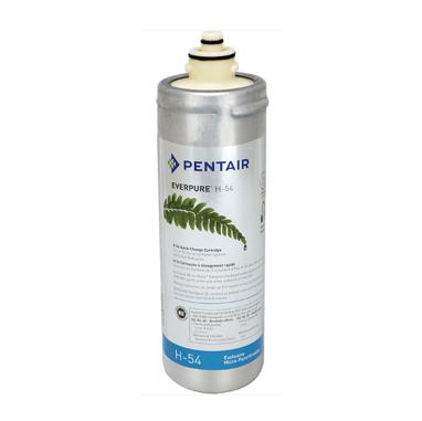 PENTAIR – 濾芯 Everpure H54