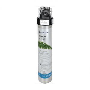 PENTAIR – 除鉛濾水器 Everpure H104
