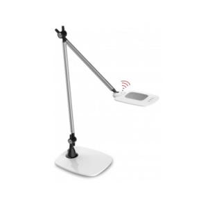 Sanki 山崎 – LED 書檯燈 SK-L1216