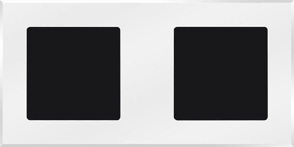 KENSO – 玻璃面板(必需配合功能件才能使用)
