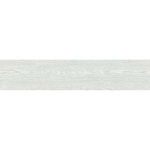 緻磚 – 木紋磚 N1202221