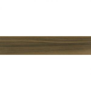 緻磚 – 木紋磚 N1202723