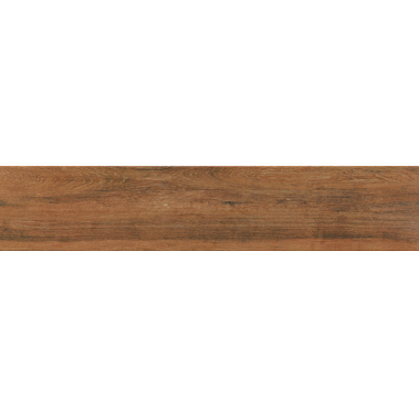 緻磚 – 木紋磚 N1202751
