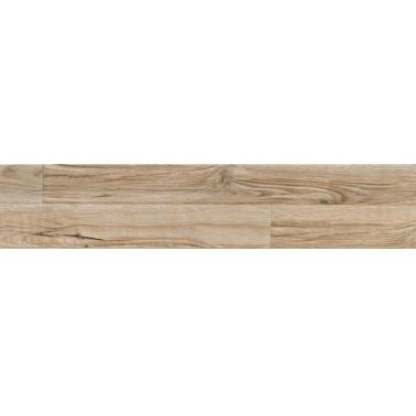 緻磚 – 木紋磚 N1203263