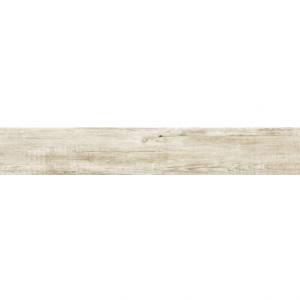緻磚 – 木紋磚 N9153061