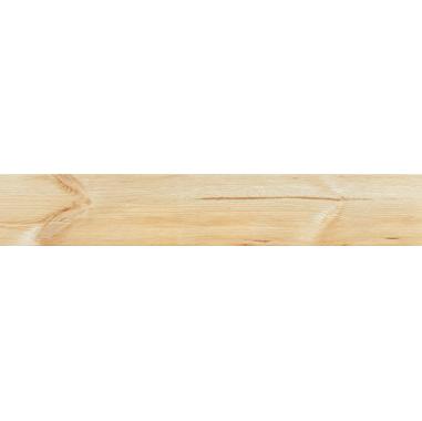 緻磚 – 木紋磚 N9153071