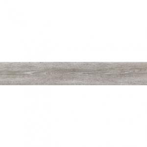 緻磚 – 木紋磚 N9153093
