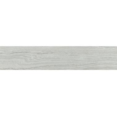 緻磚 – 木紋磚 NS120002