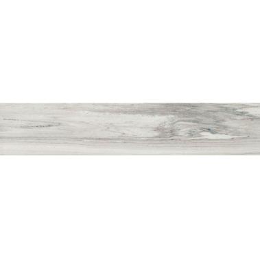 緻磚 – 木紋磚 NS120012
