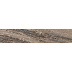緻磚 – 木紋磚 NS120023