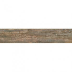 緻磚 – 木紋磚 PY10250M