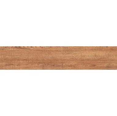 緻磚 – 木紋磚 PY102509H