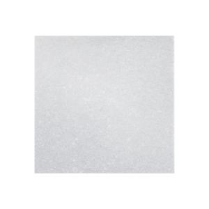 KENSO – 空白面板功能件(必需配合面板才能使用)