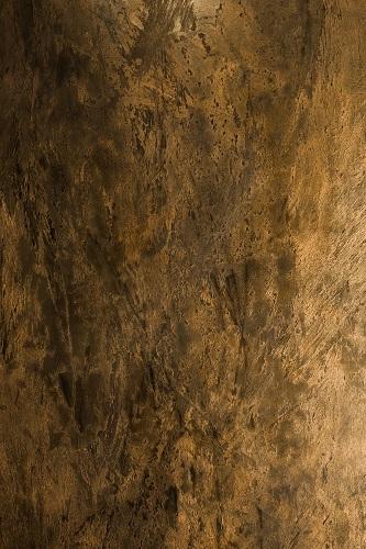 buoncolor – 金屬蠟 Metal Wax 金屬系列 進口意大利藝術塗料(藝術油漆)