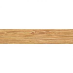 緻磚 – 木紋磚 PY102510M