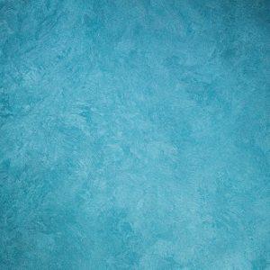 buoncolor – 威利威魯 Velie Velluti 特殊系列 進口意大利藝術塗料(藝術油漆)