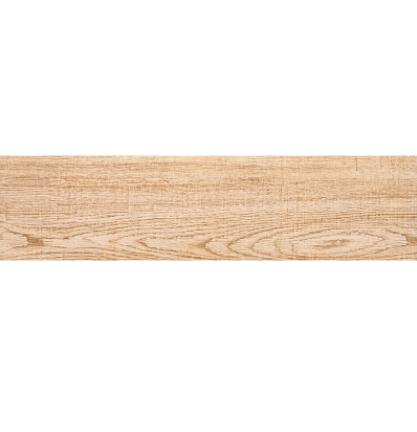 KIKI – 書香古橡 木紋磚 KQD615165