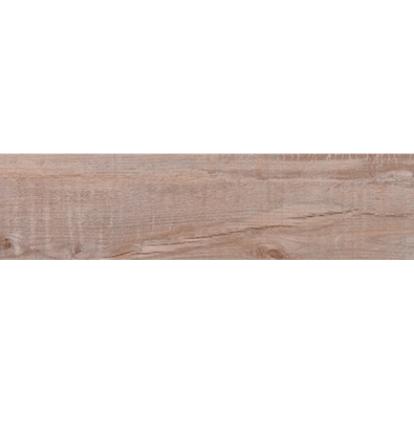 KIKI – 圓舞樹海 木紋磚 KQD615191