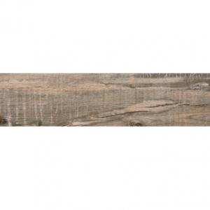 KIKI – 圓舞樹海 木紋磚 KQD615193