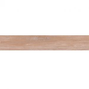 KIKI – 煙霞木 木紋磚 KQD915153