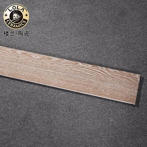 LOLA 樓蘭 – 木紋磚 KQL915243