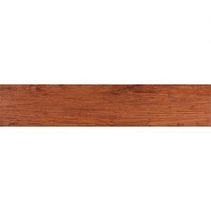 LOLA 樓蘭 – 木紋磚 LB20244