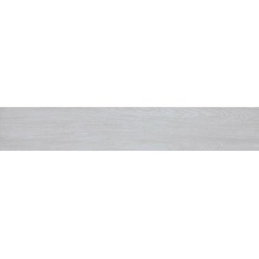 LOLA 樓蘭 – 木紋磚 QL1225081