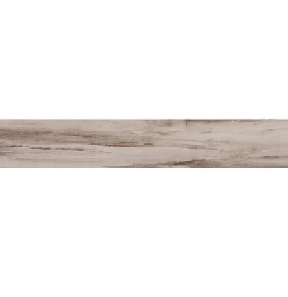 LOLA 樓蘭 – 清醉木香 木紋磚 PL9154413