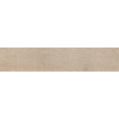 LOLA 樓蘭 – 皇家樟木 木紋磚 LB2062