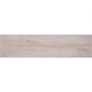 LOLA 樓蘭 – 木紋磚 QD6153510