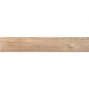 LOLA 樓蘭 – 木紋磚 QD9153483
