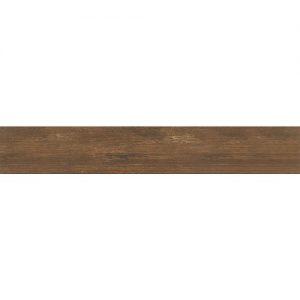 LOLA 樓蘭 – 木紋磚 QD9153488
