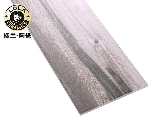 LOLA 樓蘭 – 木紋磚 QL1224941