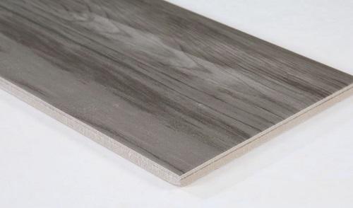 LOLA 樓蘭 – 木紋磚 QL1225075