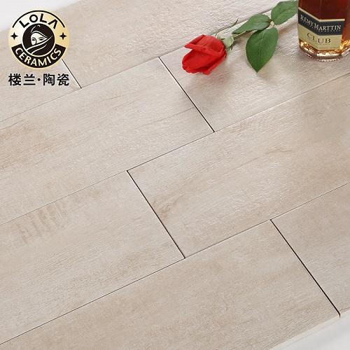 LOLA 樓蘭 – 木紋磚 QL9153510